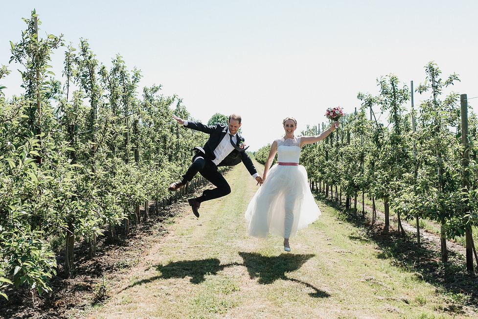 Deinz-Fotografie_Hochzeit_Jasmine_Jörn_A