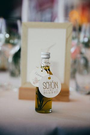 Gastgeschenke Hochzeit Bremen