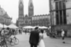 2018-06-Annemarie+Christoph-60.jpg