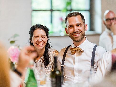 Hochzeitspaar Berlin
