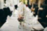 Hochzeitsplaner Brandenburg