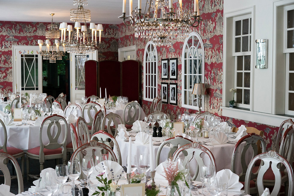 Hochzeitslocation Bremen