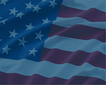 US Flag Button-04.png