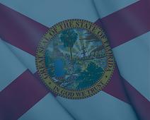 Florida-veteran-realtor.jpg