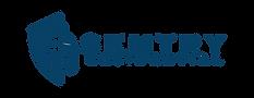 Sentry Residential Logo