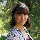 Lindsay Nelms Headshot.jpg