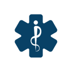 Health Symbol-03.png