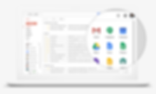 G Suite by Google.png