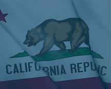 California-veteran-realtor.jpg