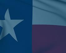 Texas-Veteran-Realtor.jpg