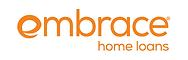 embrace-home-loans.jpg