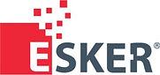 New esker logo.jpg