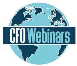 CFO-Webinars (1).jpg