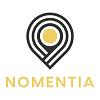 Nomentia-200x200-1.png