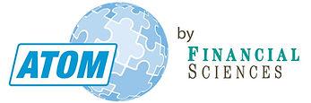 Financial Sciences Website.jpg