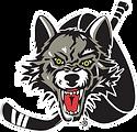 1067px-Chicago_Wolves_Logo.svg.png