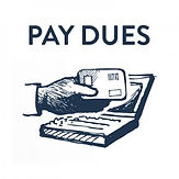 pay dues image.jpg