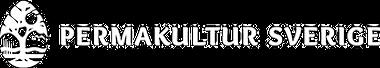 PK-logo_2020.png