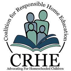 CRHE logo.jpg