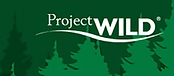 project-wild-logojpg-a356e8197efde5e0.we