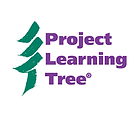 project learning tree.png