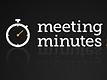 minutes logo.PNG