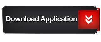 application.jfif