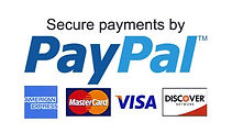 paypal-accepted-payments.jpg