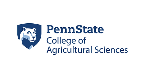 penn-state-college-of-agricultural-scien