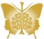logo internet centré GM.png