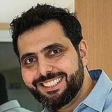 Rodrigo Assad.png