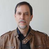 ERIC NOWINSKI.JPG