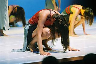 improvisação em dança.jpg