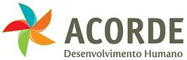 acorde_logo.png
