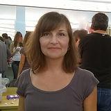 Sandra Cavallini.jpg