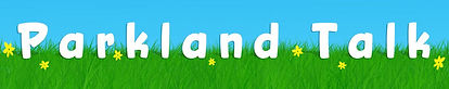 Parklandtalkbanner-1.jpg