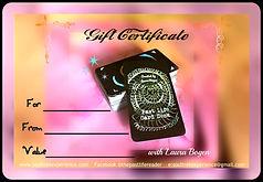 Reading Gift Certificate.jpg