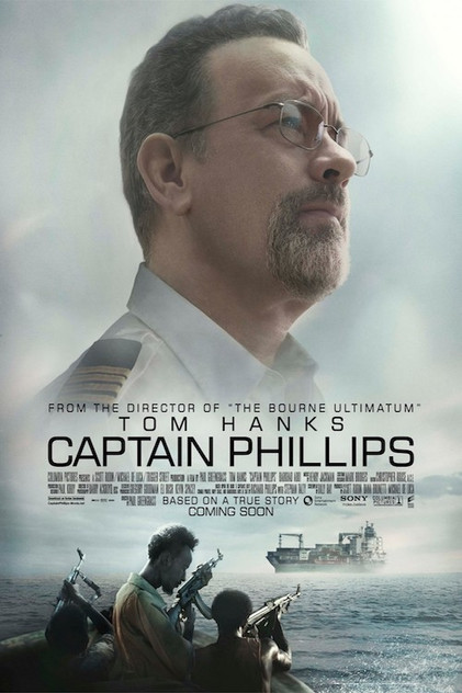 captain_phillips_ver3_xlg.jpg