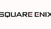 square-enix-logo-16-9.png