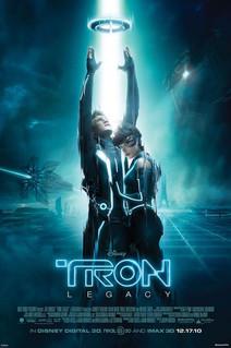 tron_legacy_ver11_xlg.jpg