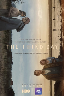 the third_day_xlg-500x750.jpg