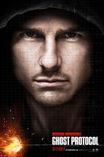 mission_impossible-4_ghost_protocol.jpg