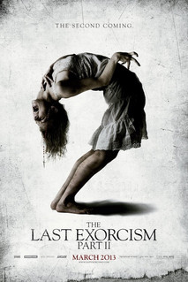 the last_exorcism_part_ii_xlg_REPLACE.jp