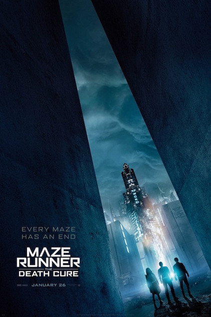 the maze_runner_the_death_cure_xlg.jpg