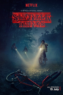 stranger_things_xlg.jpg