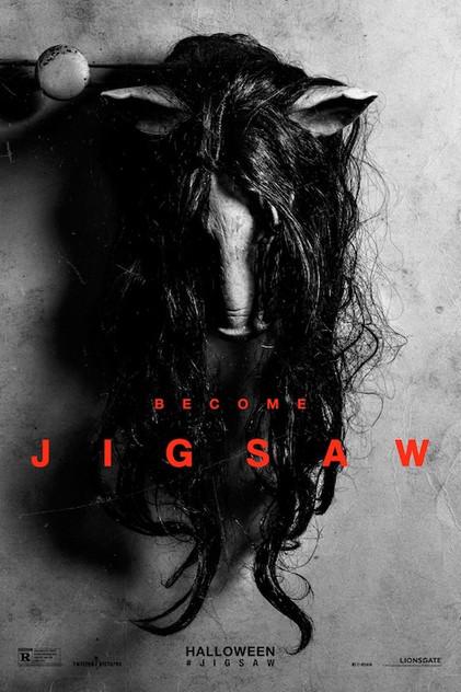 jigsaw_xlg.jpg
