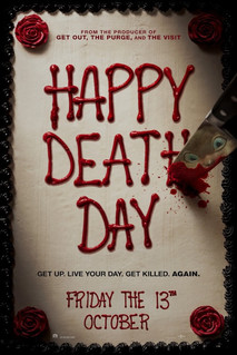 happy_death_day_xlg_500x750.jpg