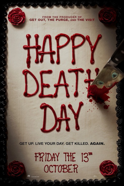 happy_death_day_xlg_500x750.jpg