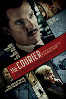 the courier_xlg-500x750.jpg