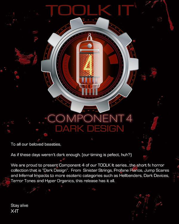Toolk-It 4-DARKENING DESIGNS-PDF-for web